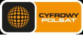 montaż anteny cyfrowy polsat Zabrze, ustawienie anteny Cyfrowy Polsat Zabrze,