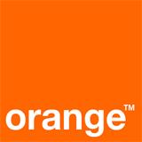 montaż anteny orange Zabrze, ustawienie anteny orange Zabrze,